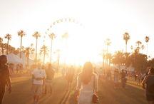 Coachella Miami