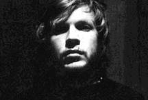 Bandbilder / Fete band/artist-bilder til innspirasjon