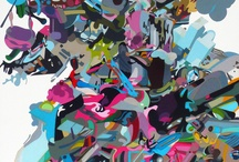 fundo / by Paola Berger