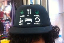 Happy together Hat clothing / Desain topi sesuka mu, kata katamu, nama mu dan logo.    Cara pesan   Whatsapp : 081376202725 Line : frankymanrung BBM : 51E5C105 Ig : thepop_girl   http://bit.ly/1IRrS2Y  Berbagi kebahagian dengan topi trucker custom Enjoy your hat