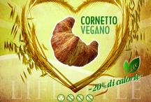 Lizzi_Vegan Friendly / I nostri prodotti Vegani certificati VEGAN OK