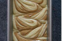 Loafs / Breads