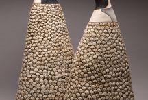 keramika 17