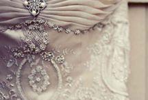 My Future Summer Country Wedding / by Elizabeth Marie