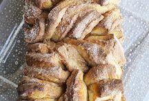 Broodrecpten