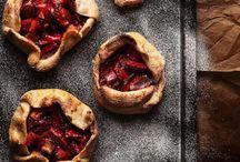 MiQuels FoodFoto