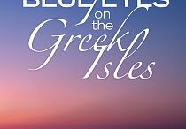 Click on Cover / 2016 ROMANCE NOVEL! Paul a handsome young Greek business executive guides Sophie a younger ethereal beauty of a Greek Goddess in her Harvard Business School application. They are interested in one another. However, so many questions arise. Will they date, as Sophie has a steady boyfriend for six years, Robert? Also, Paul still has a mad crush on his former girlfriend at Harvard, Wendy. Will they fall in love, will he ask her to marry him and will their marriage ever take place, if at all.