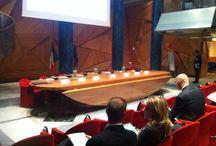 Obiettivo 2014: Efficienza energetica e sviluppo