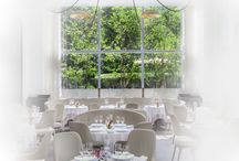 SEI Club Fine Dining / SEI Club fine dining date suggestions - global fine dining recommendations