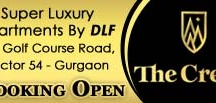DLF New Projects / DLF new projects, residential and commercial property
