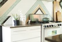 As Seen In... / Check out Mission Stone & Tile on HGTV, Apartment Therapy and more!