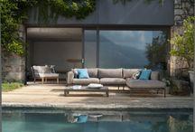 PAWILON PASJI INSPIRACJE / ARCHITECTURE SUMMER HOUSE