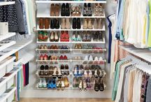 Organization Tips & Tricks / Spring Cleaning! It's time to get organized. / by Ingenuity
