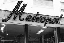 Pintagrams The Metropol hotel. https://scontent.cdninstagram.com/t51.2885-15/sh0.08/e35/23279450_744881155710286_774522396064350208_n.jpg