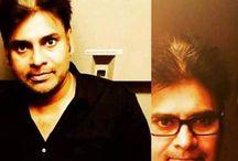 Power Star Pawan Kalyan's Next Movie Titled Katama Rayuda?