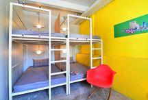 NU2 Hostel