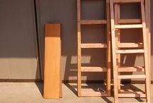 収納棚 飾り棚