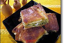 ΖΥΜΕΣ / Ζύμες απο http://nostimessyntagesthsgwgws.blogspot.gr/