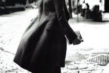 My Style / by Debbie DiBona