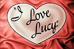 All Things Lucy / Lucy is by far my most loved TV star / by Anne Argo Pritchard