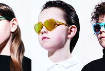 Sons and Daughters / Kids Sunglasses
