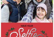 "Christmas Photo Cards / <a href=""https://www.minted.com/design-rating/800793""><img src=""https://cdn4.minted.com/2017/05/11/19/41/46/f7b75a8c59ff18ea83062b72b55edfe4"" alt=""holiday photo cards - Instant Christmas"" border=""0""/><br/>holiday photo cards - Instant Christmas</a>"