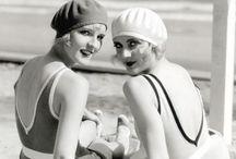 1920s sports