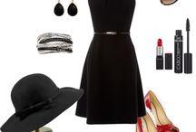 My Style / by Jill Long