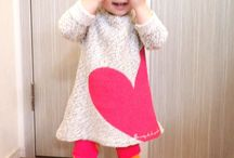 Fashion_kids