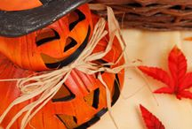 """Хэллоуин / Здесь мы собрали все самые интересные идеи для """"Хэллоуина"""""""
