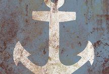 Mar mariner