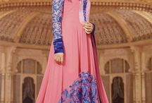 Celebrity Anarkalis Collection / Get the celebrity look with season's finest collection of celebrity anarkali salwar suits online @ best prices with free shipping in India. Shop now from http://www.mishreesaree.com/Online/Salwar-Kameez/Anarkali-Dresses