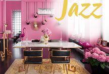 KARE - Kolekcja JAZZ / Kolekcja Jazz to salonowy Cadillac, który w glorii blichtru zawiezie nas na najbardziej wyszukane i ekstrawaganckie bankiety, na których zawsze leje się najdroższy szampan, a homar bawi się w najlepsze w towarzystwie czarnego kawioru. Gotowi na pełną wyrazistego stylu przejażdżkę? - See more at: http://www.kare24.pl/blog/jazz-kolekcja-nie-dla-aspolecznych-samotnikow.html#sthash.Sraez5lo.dpuf