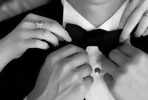 حبيبي - Future husband
