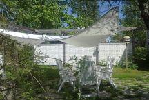 Villa Margaretha / Unelmataloni Karjaalla.