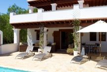 Home sweet homes for sale / Affordable homes in Ibiza for sale
