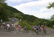 Nove Colli / #Granfondo #Cesenatico #bike