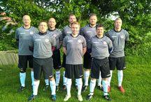 Sport - FRANDSEN GROUP / Firma fodbold: http://www.firmaidraet.dk/result?webid=8d3a8c05-8e26-4894-9aa7-89e113bea8a1