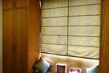 Master Bedroom Design Ideas / Konceptliving Master Bedroom Interior Design and Decoration Ideas.