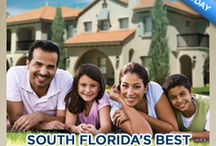 Real Estate Guide / TRAVELHOST Elite of Greater Fort Lauderdale Real Estate Buyer's Guide featuring residential properties, luxury condos, investments, relocation, realtors and more!