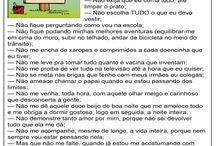 Portuguêssss