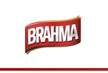 Clientes: Brahma