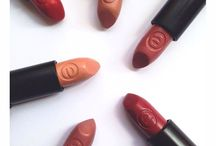 Beauty Bargains. / Affordable beauty products.