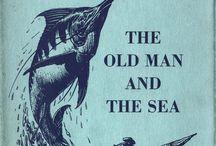 Books: Greece, sea, Mediterranean...