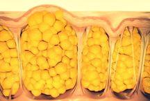 eliminazione cellulite