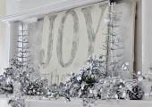 celebrate: holidays / by Maison de Pax