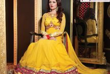 PrayDeal / Get this Anarkali Suit at Special Price on this Festive Occasion. We provide FREE SHIPPING, 07 DAYS RETURN GUARANTEE & 100% Satisfaction Guaranteed. Visit us at www.praydeal.com