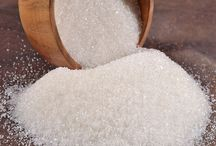 Granulated Sugar Manufaturers / In the extensive variety of our items we also offer #granulatedsugar in the globalized market. From the year 2015, Santushti International known as one of the top-notch granulated sugar manufacturers, suppliers and exporters of India.It is also regarded as desk glucose. For More Info Visit: http://www.sugarmanufacturersindia.com/