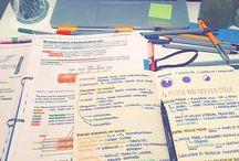 medicine notes