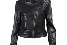 Leather Jacket Women / Leather Jacket Women, Outfits, Bikers, Black, Fashion, Brown, 2017, red, coats, boots, rock chick, summer, grunge, fur, short, cropped, classic, Real, All Saints, Burberry, 2018, Petite, Bomber, Plus size, Vintage, style, casual, punk, fitted, grey, chic, pink, motorcycle, curvy, camel, pattern, colored, green, white, blue, jeans, burgundy, winter, embroidery